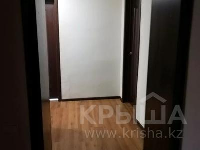 5-комнатная квартира, 107 м², 2/2 этаж, Жайлау 30 за 25 млн 〒 в Кокшетау — фото 9
