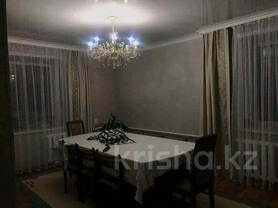 5-комнатная квартира, 107 м², 2/2 этаж, Жайлау 30 за 25 млн 〒 в Кокшетау — фото 10