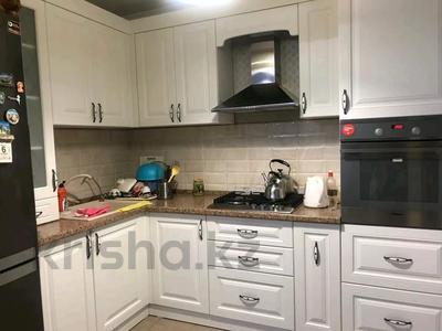 5-комнатная квартира, 107 м², 2/2 этаж, Жайлау 30 за 25 млн 〒 в Кокшетау — фото 12