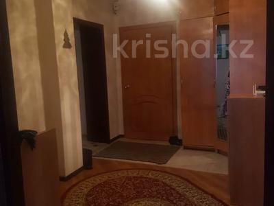 5-комнатная квартира, 107 м², 2/2 этаж, Жайлау 30 за 25 млн 〒 в Кокшетау — фото 2
