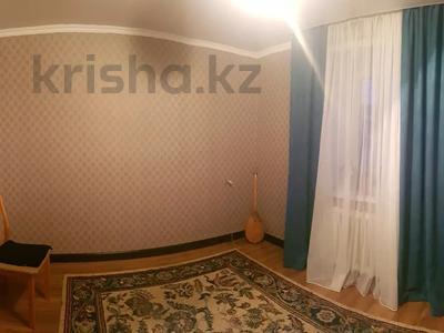 5-комнатная квартира, 107 м², 2/2 этаж, Жайлау 30 за 25 млн 〒 в Кокшетау — фото 3