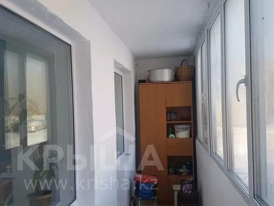 5-комнатная квартира, 107 м², 2/2 этаж, Жайлау 30 за 25 млн 〒 в Кокшетау — фото 4