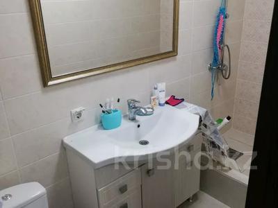 5-комнатная квартира, 107 м², 2/2 этаж, Жайлау 30 за 25 млн 〒 в Кокшетау — фото 5