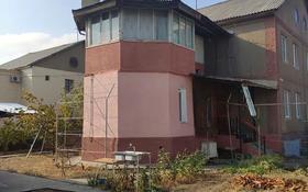 4-комнатный дом, 115 м², 18 мкр 42 за 20 млн 〒 в Капчагае