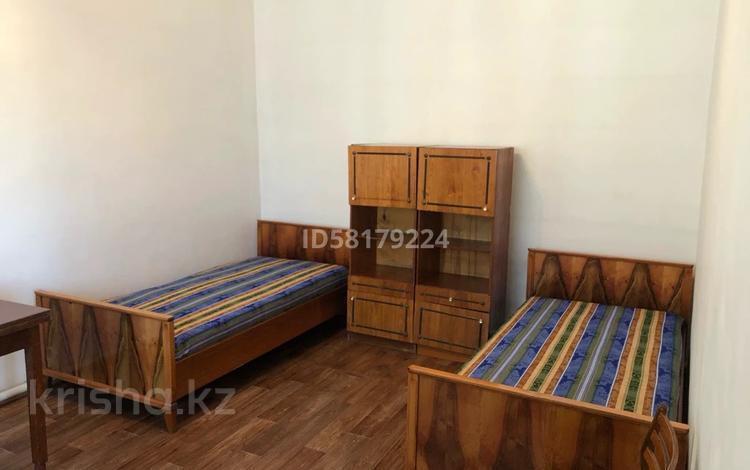 1 комната, 20 м², 8 марта 115 1 — Валиханова за 40 000 〒 в Кокшетау