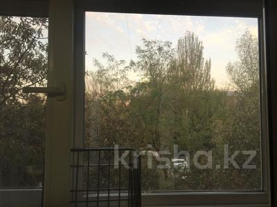 2-комнатная квартира, 43 м², 4/5 этаж, мкр Орбита-1 19 за 26 млн 〒 в Алматы, Бостандыкский р-н