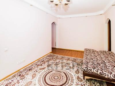 3-комнатная квартира, 60 м², 3/4 этаж, мкр №6, Мкр №6 за 19.9 млн 〒 в Алматы, Ауэзовский р-н — фото 15