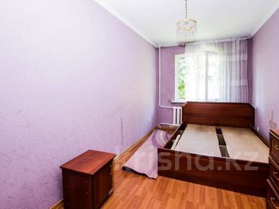 3-комнатная квартира, 60 м², 3/4 этаж, мкр №6, Мкр №6 за 19.9 млн 〒 в Алматы, Ауэзовский р-н — фото 17