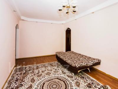 3-комнатная квартира, 60 м², 3/4 этаж, мкр №6, Мкр №6 за 19.9 млн 〒 в Алматы, Ауэзовский р-н — фото 19