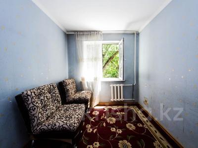 3-комнатная квартира, 60 м², 3/4 этаж, мкр №6, Мкр №6 за 19.9 млн 〒 в Алматы, Ауэзовский р-н — фото 2