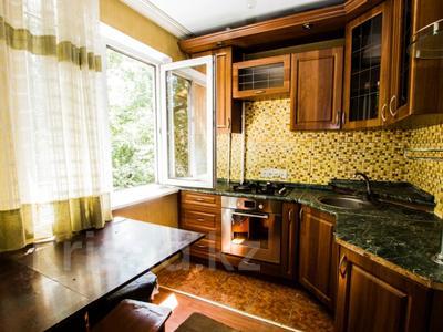 3-комнатная квартира, 60 м², 3/4 этаж, мкр №6, Мкр №6 за 19.9 млн 〒 в Алматы, Ауэзовский р-н — фото 22