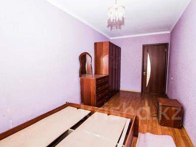 3-комнатная квартира, 60 м², 3/4 этаж, мкр №6, Мкр №6 за 19.9 млн 〒 в Алматы, Ауэзовский р-н — фото 5