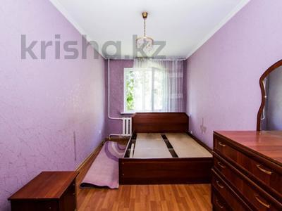 3-комнатная квартира, 60 м², 3/4 этаж, мкр №6, Мкр №6 за 19.9 млн 〒 в Алматы, Ауэзовский р-н — фото 6