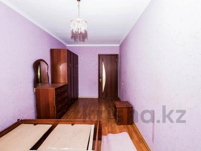 3-комнатная квартира, 60 м², 3/4 этаж, мкр №6, Мкр №6 за 19.9 млн 〒 в Алматы, Ауэзовский р-н — фото 7