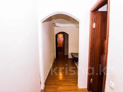3-комнатная квартира, 60 м², 3/4 этаж, мкр №6, Мкр №6 за 19.9 млн 〒 в Алматы, Ауэзовский р-н — фото 9