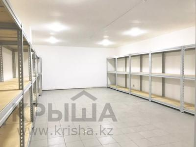 Коммерческое здание за 139 млн 〒 в Нур-Султане (Астана), Сарыарка р-н — фото 13