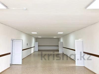 Коммерческое здание за 139 млн 〒 в Нур-Султане (Астана), Сарыарка р-н — фото 9