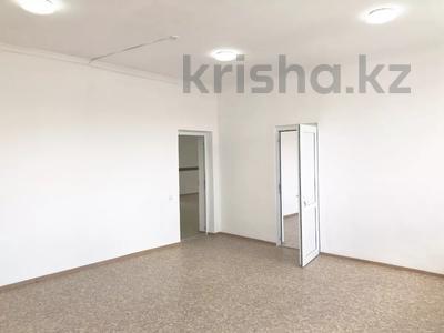 Коммерческое здание за 139 млн 〒 в Нур-Султане (Астана), Сарыарка р-н — фото 10