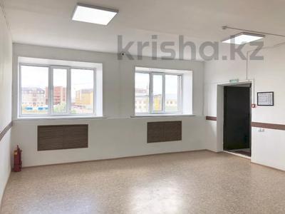 Коммерческое здание за 139 млн 〒 в Нур-Султане (Астана), Сарыарка р-н — фото 12