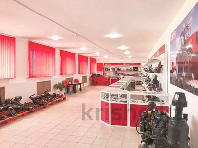 Коммерческое здание за 139 млн 〒 в Нур-Султане (Астана), Сарыарка р-н — фото 7