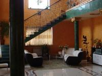 6-комнатный дом, 580 м², 30 сот., Токаева за 249 млн 〒 в Талгаре