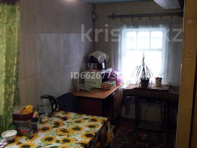 4-комнатный дом, 38 м², 6 сот., Нефтебаза. Пестеля за 4.7 млн 〒 в Усть-Каменогорске — фото 3