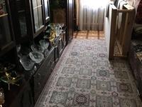 4-комнатная квартира, 82 м², 2/5 этаж на длительный срок, Жарылкаб — Ерубаев за 200 000 〒 в Туркестане