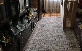 4-комнатная квартира, 82 м², 2/5 этаж помесячно, Жарылкаб — Ерубаев за 200 000 〒 в Туркестане
