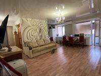 3-комнатная квартира, 57.4 м², 5/5 этаж, 1 микрорайон 20 за ~ 8.3 млн 〒 в Лисаковске