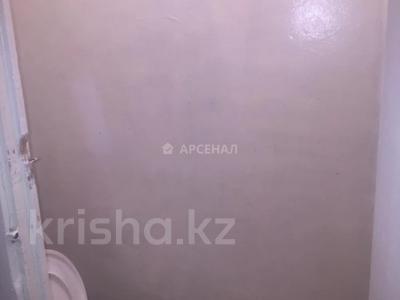 2-комнатная квартира, 52 м², 2/9 этаж, мкр Аксай-3, Толе би — Бауыржана Момышулы за 20 млн 〒 в Алматы, Ауэзовский р-н — фото 7