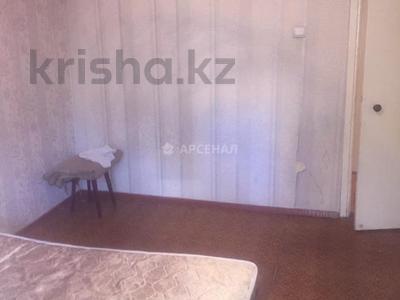 2-комнатная квартира, 52 м², 2/9 этаж, мкр Аксай-3, Толе би — Бауыржана Момышулы за 20 млн 〒 в Алматы, Ауэзовский р-н — фото 4