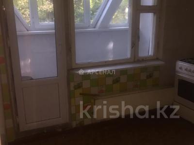 2-комнатная квартира, 52 м², 2/9 этаж, мкр Аксай-3, Толе би — Бауыржана Момышулы за 20 млн 〒 в Алматы, Ауэзовский р-н — фото 2