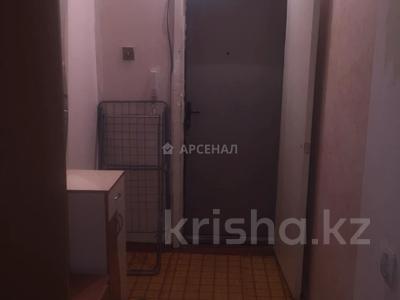 2-комнатная квартира, 52 м², 2/9 этаж, мкр Аксай-3, Толе би — Бауыржана Момышулы за 20 млн 〒 в Алматы, Ауэзовский р-н — фото 5