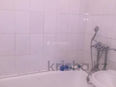 2-комнатная квартира, 52 м², 2/9 этаж, мкр Аксай-3, Толе би — Бауыржана Момышулы за 20 млн 〒 в Алматы, Ауэзовский р-н — фото 6