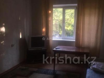 2-комнатная квартира, 52 м², 2/9 этаж, мкр Аксай-3, Толе би — Бауыржана Момышулы за 20 млн 〒 в Алматы, Ауэзовский р-н — фото 3