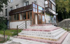 Помещение площадью 85 м², Жамакаева 71 — Шакарима за 40 млн 〒 в Семее