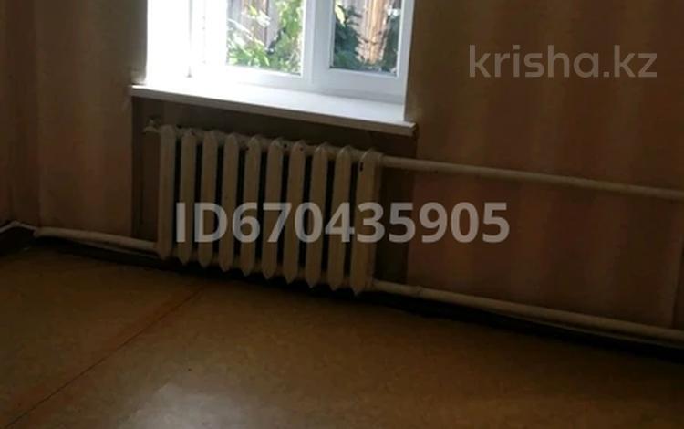 4-комнатная квартира, 88 м², Абая 6 за 6.5 млн 〒 в Успенках