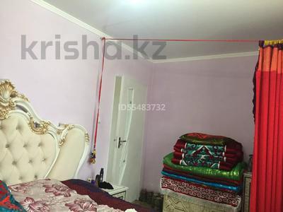 4-комнатный дом, 81 м², 5.54 сот., Центральная за 10 млн 〒 в Таразе — фото 10