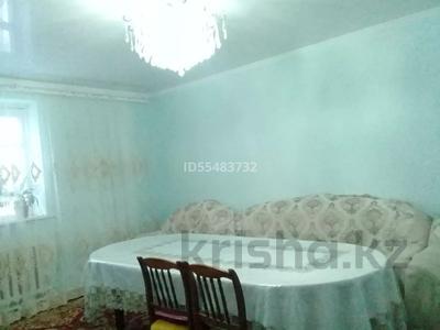 4-комнатный дом, 81 м², 5.54 сот., Центральная за 10 млн 〒 в Таразе — фото 12