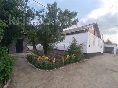 4-комнатный дом, 81 м², 5.54 сот., Центральная за 10 млн 〒 в Таразе — фото 3