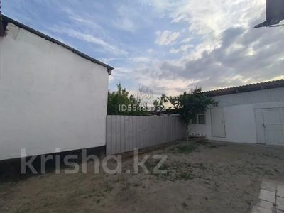 4-комнатный дом, 81 м², 5.54 сот., Центральная за 10 млн 〒 в Таразе — фото 5