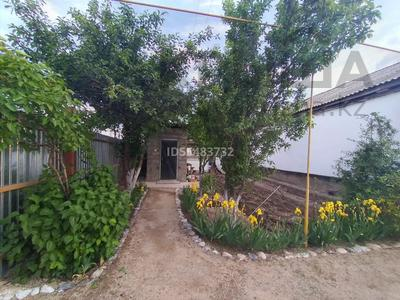 4-комнатный дом, 81 м², 5.54 сот., Центральная за 10 млн 〒 в Таразе — фото 2