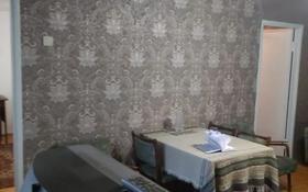 3-комнатная квартира, 51 м², 4/4 этаж, Биржан Сала за 14.3 млн 〒 в Талдыкоргане