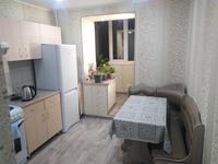 3-комнатный дом посуточно, 50 м², 30 сот.