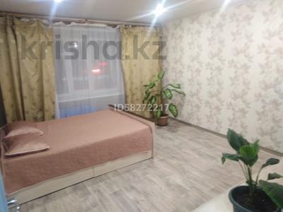3-комнатный дом посуточно, 50 м², 30 сот., Лермонтова 25 — Крупской за 8 000 〒 в Павлодаре — фото 2