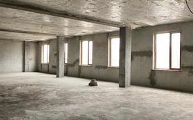4-комнатная квартира, 160 м², 3/5 этаж, Айтиева — Ташкентская за 38 млн 〒 в Таразе