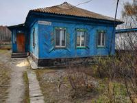 3-комнатный дом, 72 м², 20 сот., Канай би 127 за 8 млн 〒 в Щучинске