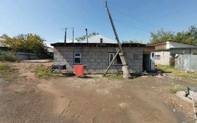 3-комнатный дом, 79.7 м², 7 сот., 8 Марта 19А за 10 млн 〒 в Нур-Султане (Астана), Сарыарка р-н