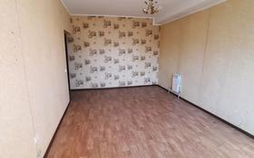 3-комнатная квартира, 70 м², 2/9 этаж на длительный срок, мкр Нурсат 98 за 90 000 〒 в Шымкенте, Каратауский р-н
