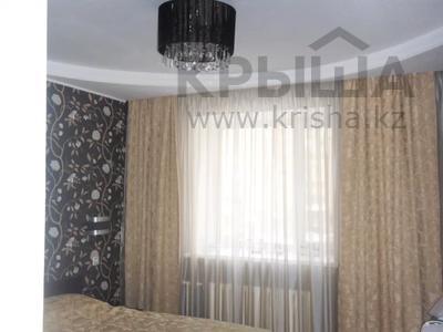 4-комнатная квартира, 110 м², 3/12 этаж, Валиханова 1 за 38 млн 〒 в Нур-Султане (Астана), р-н Байконур — фото 9